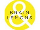 Brain And Lemons