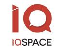 IQ Space