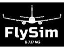 FlySim