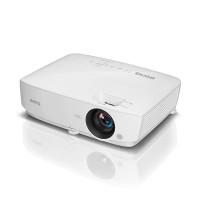 Мультимедийный проектор BenQ MS535