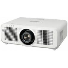 Лазерный проектор Panasonic PT-MW730LE