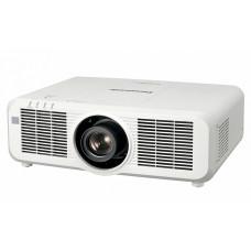 Лазерный проектор Panasonic PT-MW630LE