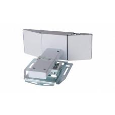 Крепление настенное Panasonic ET-PKC100W для ультракороткофокусных проекторов PT-CW230E/PT-CX200E