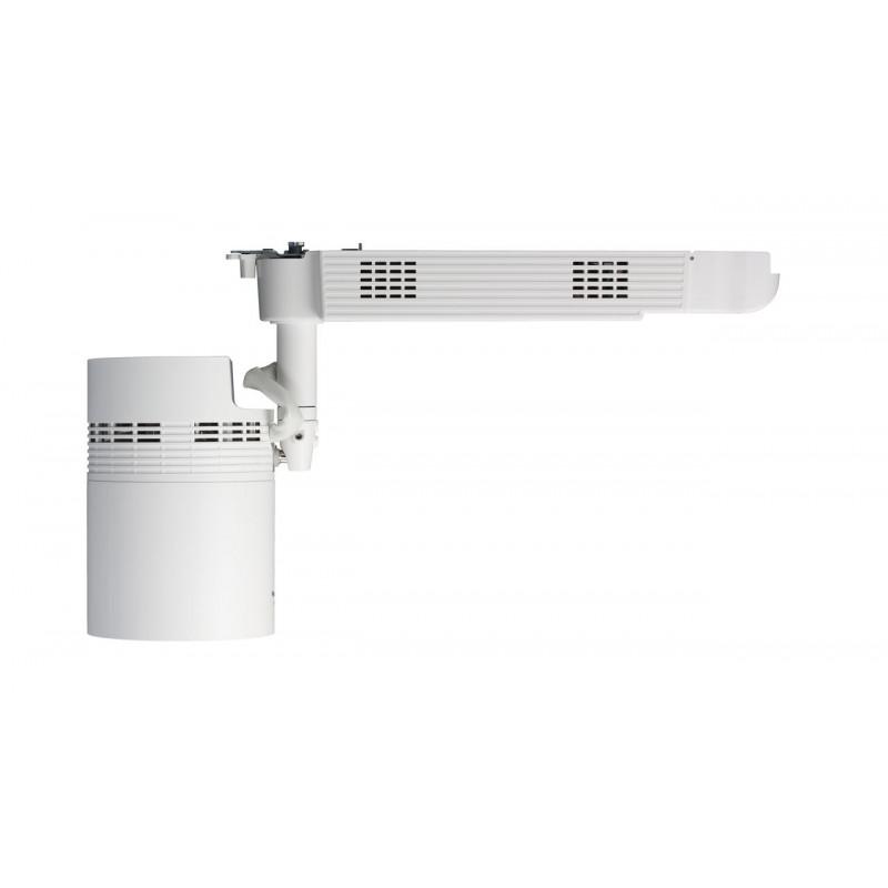 Лазерный проектор Panasonic Space Player PT-JW130GWE