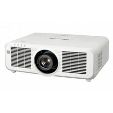 Лазерный проектор Panasonic PT-MW630E