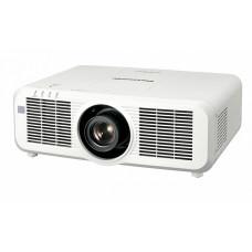 Лазерный проектор Panasonic PT-MZ570LE