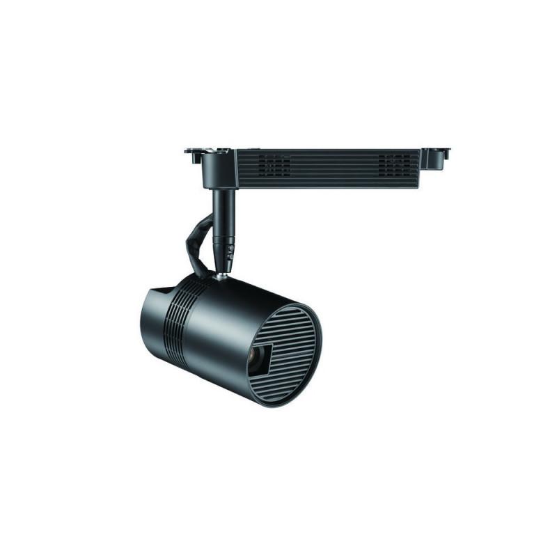 Лазерный проектор Panasonic Space player PT-JX200GBE