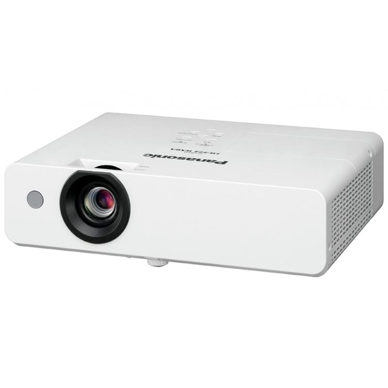 Проектор Panasonic PT-LW373