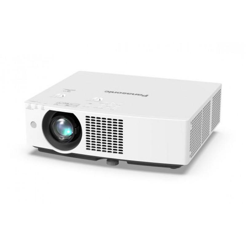 Лазерный проектор Panasonic PT-VMZ50