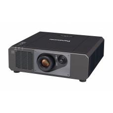 Лазерный проектор Panasonic PT-RZ570BE