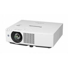 Лазерный проектор Panasonic PT-VMZ60
